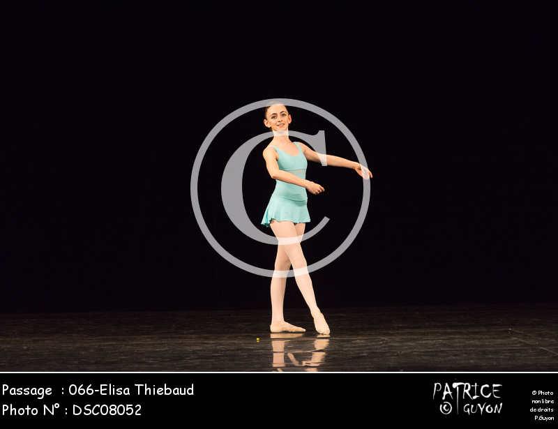 066-Elisa Thiebaud-DSC08052