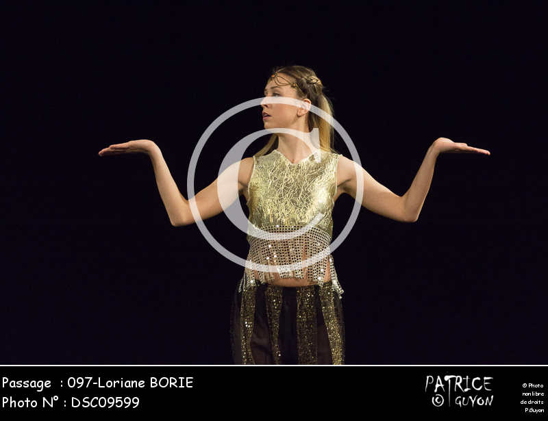 097-Loriane BORIE-DSC09599