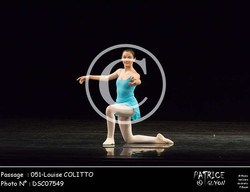 051-Louise COLITTO-DSC07549