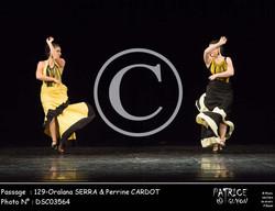 129-Oralana SERRA & Perrine CARDOT-DSC03564
