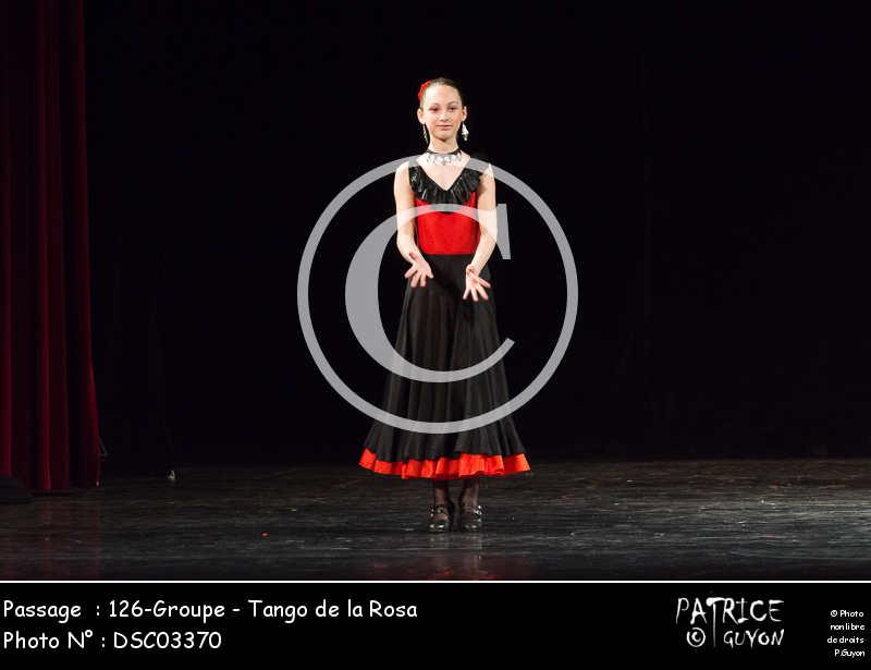 126-Groupe - Tango de la Rosa-DSC03370