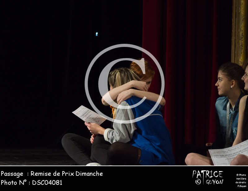 Remise de Prix Dimanche-DSC04081