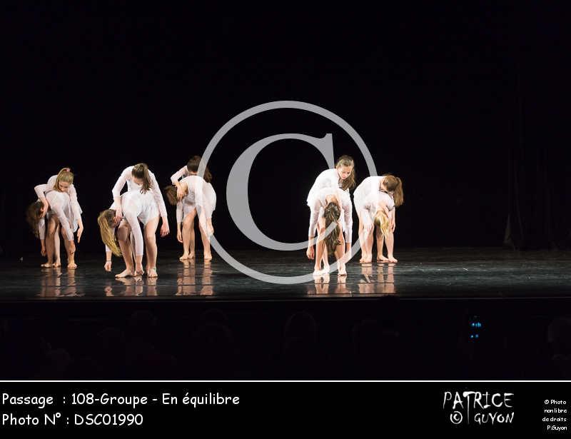 108-Groupe_-_En_équilibre-DSC01990