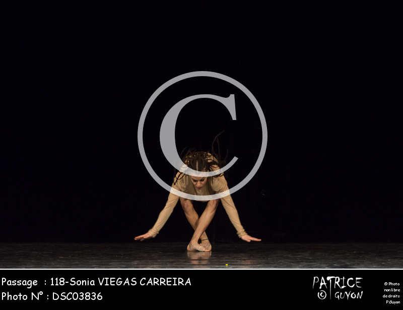 118-Sonia VIEGAS CARREIRA-DSC03836