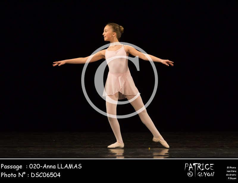 020-Anna LLAMAS-DSC06504