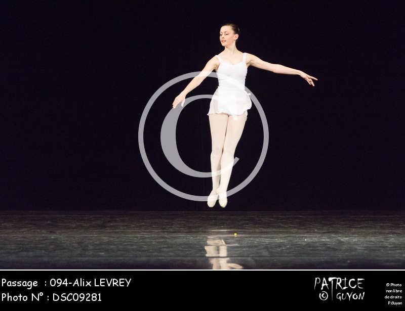 094-Alix LEVREY-DSC09281