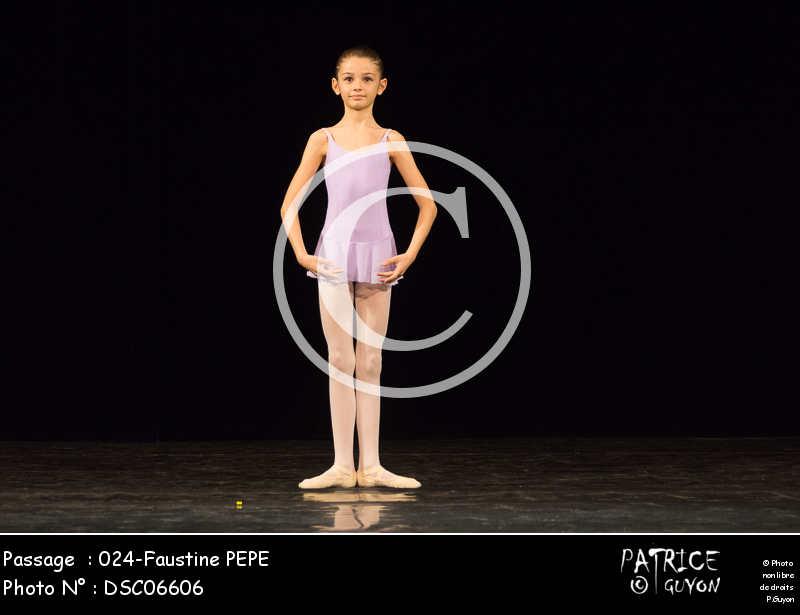 024-Faustine PEPE-DSC06606