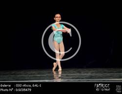 032-Alicia, GAL-1-DSC05479