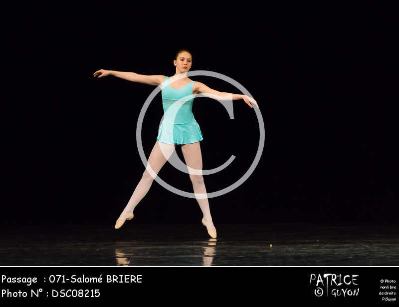 071-Salomé_BRIERE-DSC08215