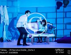 _Partie 1, 29-Narration Estelle-DSC08106