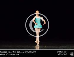 073-Kim DELAGE-MOURROUX-DSC08338