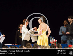 Remise de Prix Dimanche-DSC04217