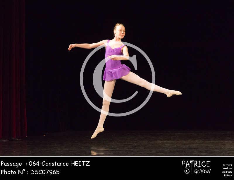 064-Constance HEITZ-DSC07965