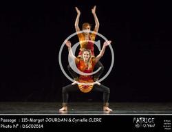 115-Margot JOURDAN & Cyrielle CLERE-DSC02514