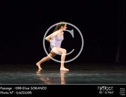 098-Elise SORANZO-DSC01395