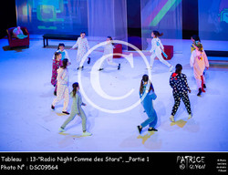 _Partie 1, 13--Radio Night Comme des Stars--DSC09564