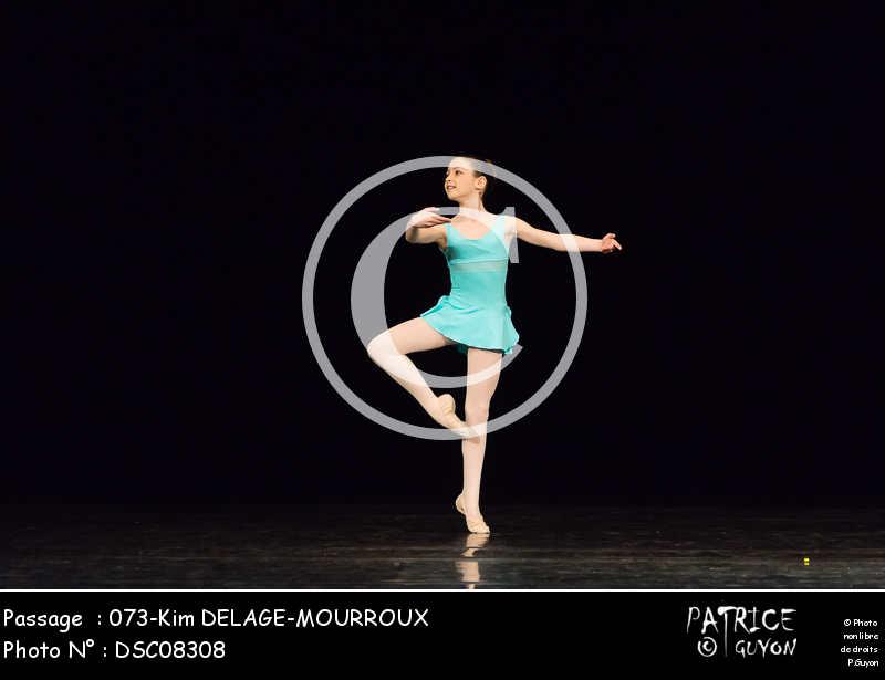073-Kim DELAGE-MOURROUX-DSC08308