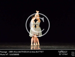 089-Alice MATHIEUX & Anna BUTTET-DSC08995