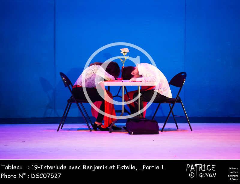 _Partie 1, 19-Interlude avec Benjamin et Estelle-DSC07527