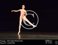 063-Adèle_BOUCLANS-DSC07930