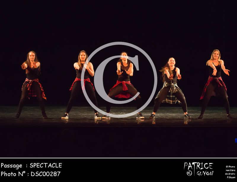 SPECTACLE-DSC00287