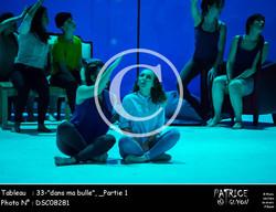 _Partie 1, 33--dans ma bulle--DSC08281