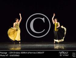 129-Oralana SERRA & Perrine CARDOT-DSC03563