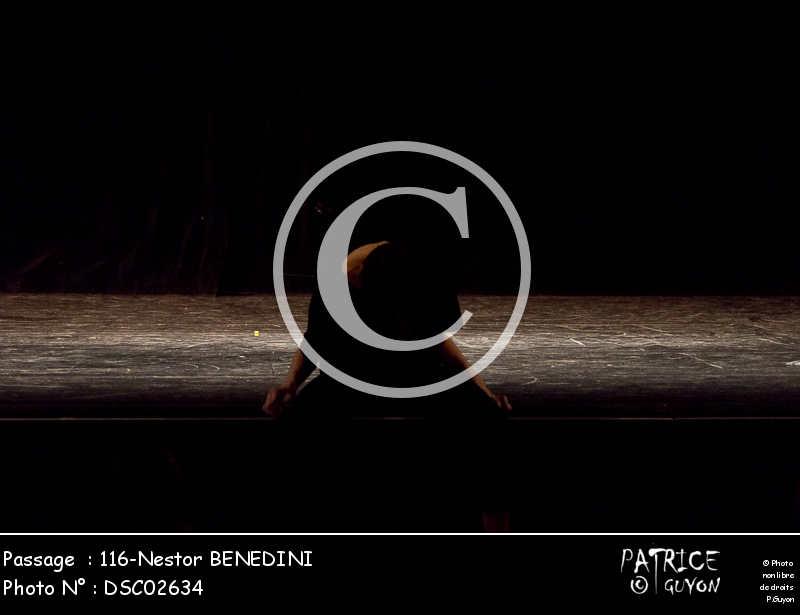 116-Nestor BENEDINI-DSC02634
