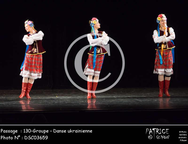 130-Groupe - Danse ukrainienne-DSC03659