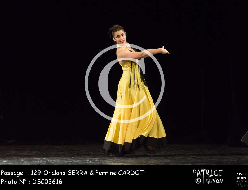 129-Oralana SERRA & Perrine CARDOT-DSC03616