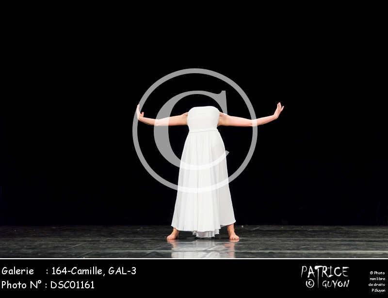 164-Camille, GAL-3-DSC01161