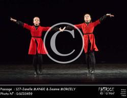 127-Janelle MANGE & Jeanne MORCELY-DSC03459
