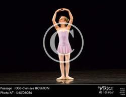 006-Clarisse BOUJON-DSC06086