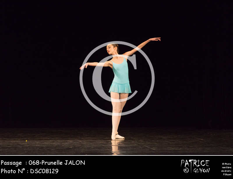 068-Prunelle JALON-DSC08129
