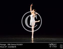 081-Jemina PUSSEY-DSC08675