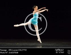 051-Louise COLITTO-DSC07538