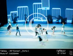 _Partie 1, 39--Carmen--DSC00444