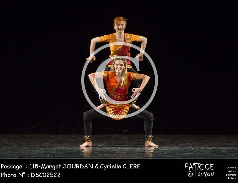 115-Margot JOURDAN & Cyrielle CLERE-DSC02522