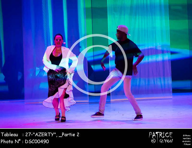 _Partie 2, 27--AZERTY--DSC00490