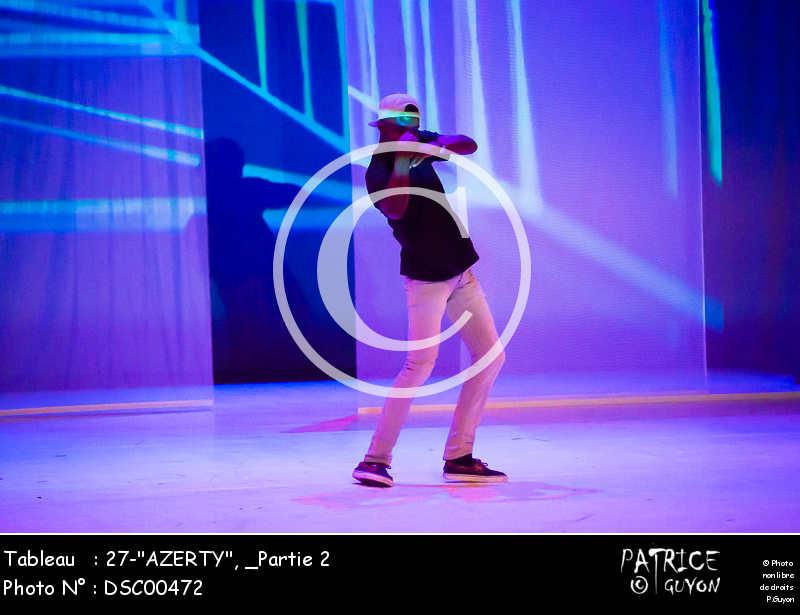_Partie 2, 27--AZERTY--DSC00472