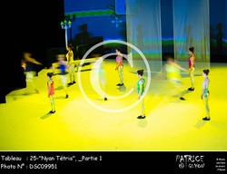 _Partie 1, 25--Nyan Tétris--DSC09951