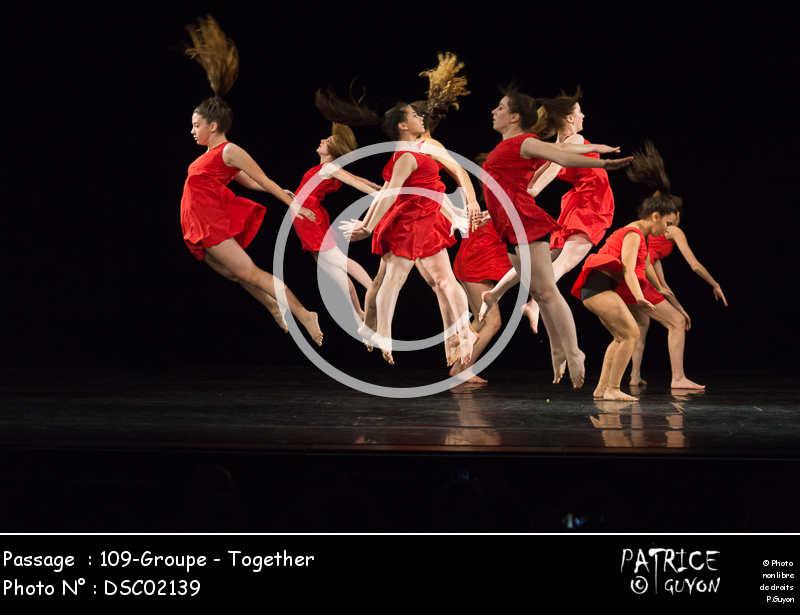 109-Groupe - Together-DSC02139