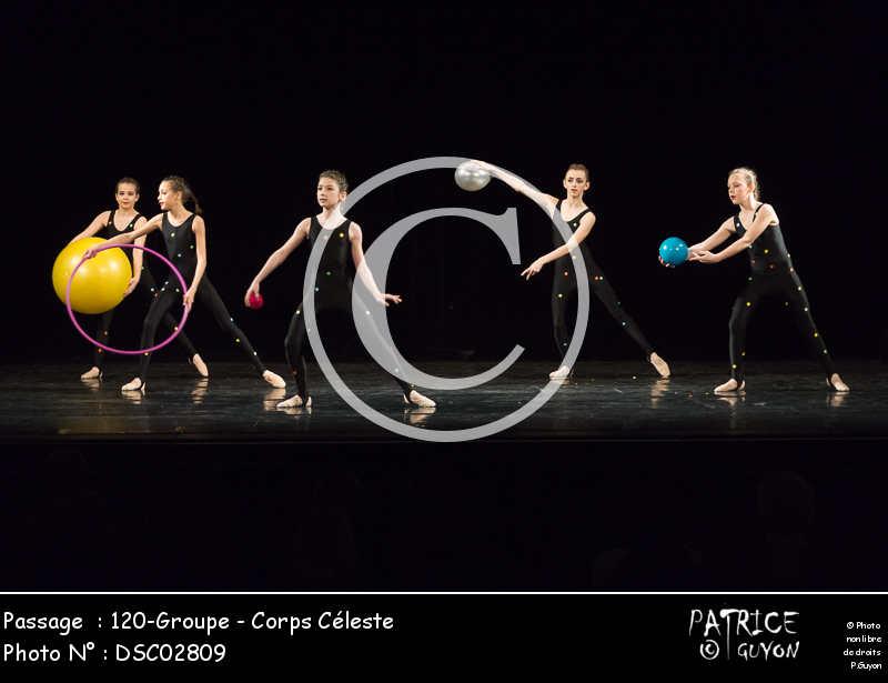 120-Groupe_-_Corps_Céleste-DSC02809