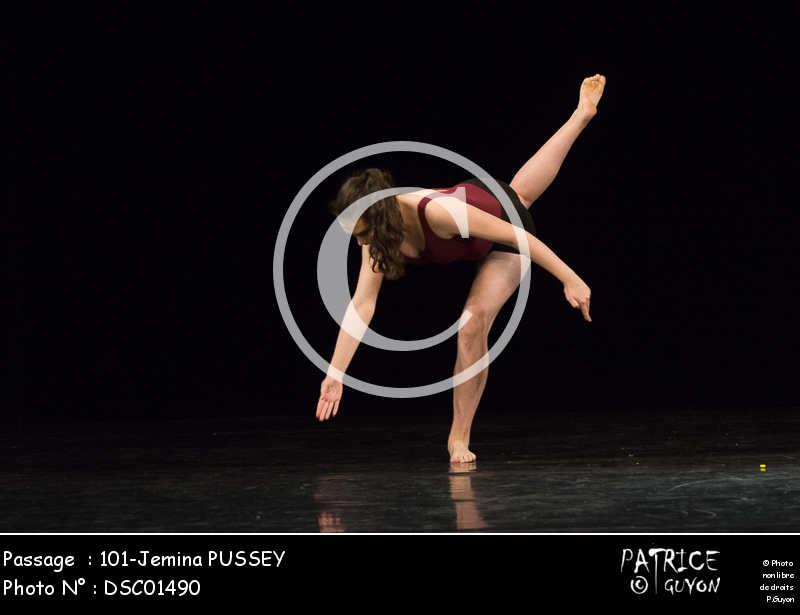101-Jemina PUSSEY-DSC01490