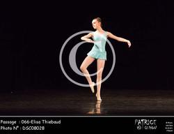 066-Elisa Thiebaud-DSC08028