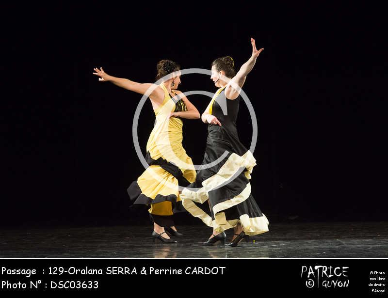129-Oralana SERRA & Perrine CARDOT-DSC03633
