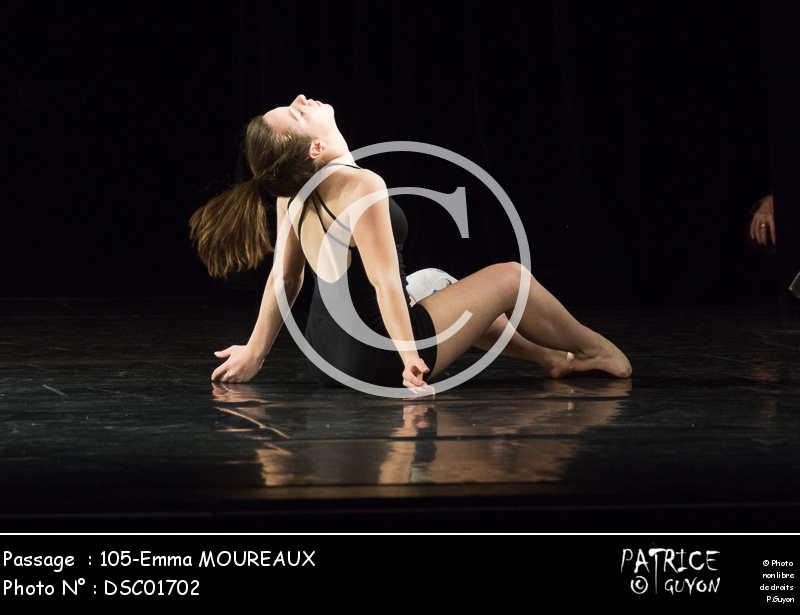 105-Emma MOUREAUX-DSC01702