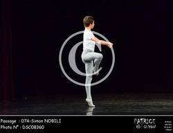 074-Simon NOBILI-DSC08360