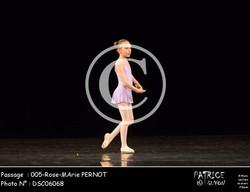 005-Rose-MArie PERNOT-DSC06068