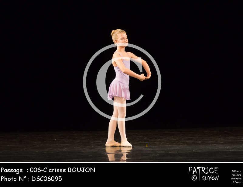 006-Clarisse BOUJON-DSC06095